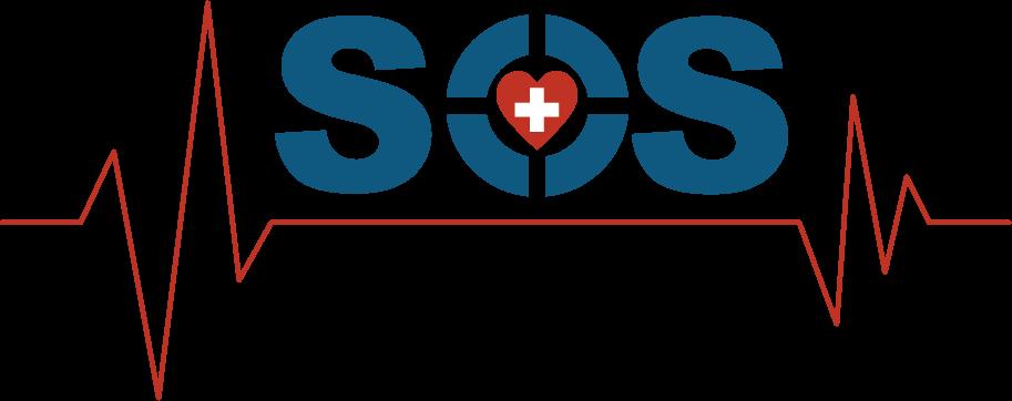 SOS Gesundheitsberufe